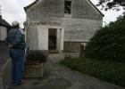 Abriss Haus Nr.11_032