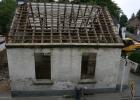 Abriss Haus Nr.11_034
