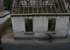 Abriss Haus Nr.11_037
