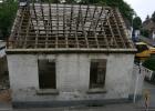Abriss Haus Nr.11_039