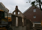 Abriss Haus Nr.11_046