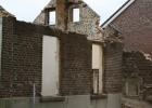 Abriss Haus Nr.11_047
