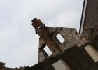 Abriss Haus Nr.11_049
