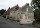 Abriss Haus Nr.11_051