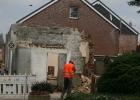Abriss Haus Nr.11_054