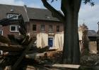 Abriss Haus Nr.11_062
