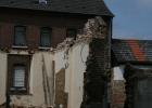 Abriss Haus Nr.11_067