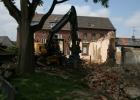 Abriss Haus Nr.11_069