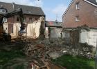 Abriss Haus Nr.11_071