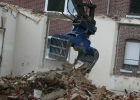 Abriss Haus Nr.11_078