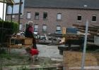 Abriss Haus Nr.11_082