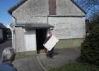 Entrümpelung Haus Nr.11_002