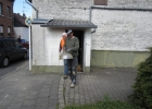 Entrümpelung Haus Nr.11_003