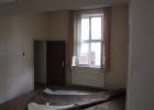 Entrümpelung Haus Nr.11_004