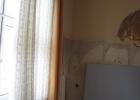 Entrümpelung Haus Nr.11_005