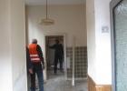 Entrümpelung Haus Nr.11_010