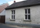 Entrümpelung Haus Nr.11_011