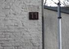 Entrümpelung Haus Nr.11_012