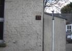 Entrümpelung Haus Nr.11_013