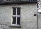 Entrümpelung Haus Nr.11_014
