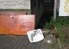 Entrümpelung Haus Nr.11_015