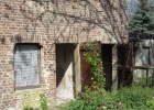 Entrümpelung Haus Nr.11_017