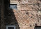 Entrümpelung Haus Nr.11_018