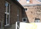 Entrümpelung Haus Nr.11_020