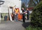 Entrümpelung Haus Nr.11_022