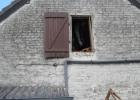 Entrümpelung Haus Nr.11_031