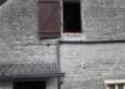 Entrümpelung Haus Nr.11_032