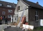 Entrümpelung Haus Nr.11_033