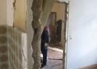 Entrümpelung Haus Nr.11_037