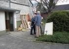 Entrümpelung Haus Nr.11_038