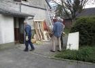 Entrümpelung Haus Nr.11_039