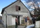 Entrümpelung Haus Nr.11_041
