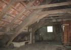 Entrümpelung Haus Nr.11_043