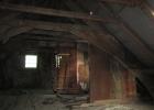 Entrümpelung Haus Nr.11_045