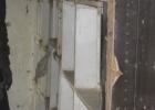 Entrümpelung Haus Nr.11_066