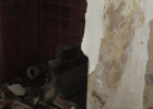 Entrümpelung Haus Nr.11_072