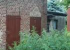 Dorfmitte vor Umbau und Abriss_016