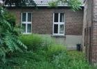 Dorfmitte vor Umbau und Abriss_020