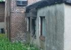 Dorfmitte vor Umbau und Abriss_021
