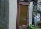 Dorfmitte vor Umbau und Abriss_022
