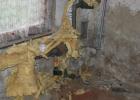 Dorfmitte vor Umbau und Abriss_028