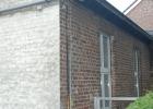 Dorfmitte vor Umbau und Abriss_034