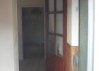 Dorfmitte vor Umbau und Abriss_036