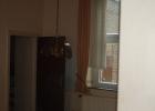 Dorfmitte vor Umbau und Abriss_041