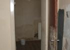 Dorfmitte vor Umbau und Abriss_049