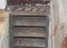 Dorfmitte vor Umbau und Abriss_059